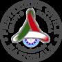 Associazione Protezione Civile
