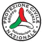 Associazione Protezione Civile Logo